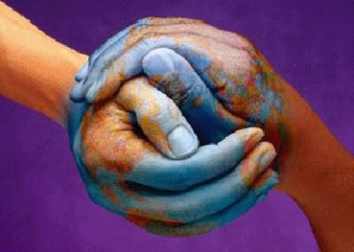 CORDOBA: Hallaron asesinada a una querellante por crímenes de lesa humanidad
