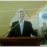 ENCUESTAS: Kirchner sigue liderando las encuestas en Provincia