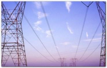 TARIFAS: En el 2015 no habrá aumentos en la tarifa eléctrica en la Provincia
