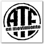 """ATE: aumento en Nación """"reabriría"""" debate salarial"""