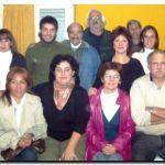 ELECCIONES 2009: La Dignidad de los Nadies. La realidad supera a las palabras