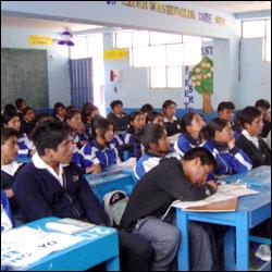 ECONOMÍA: Finalmente, Provincia autorizó a colegios privados a realizar dos aumentos