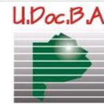 UDOCBA: En carta abierta al gobernador bonaerense Daniel Scioli. Fuertes criticas por descuentos a docentes