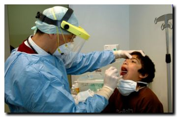Agregan la congestión nasal a los síntomas de Covid-19