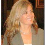 POLÍTICA: La diputada Silvia Vázquez tuvo una activa participación en el debate del presupuesto