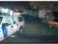 SEGURIDAD: Prefectura Quequén detuvo a un prófugo de la justicia
