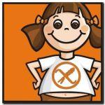 SALUD: Hábitos alimentarios en la enfermedad celíaca