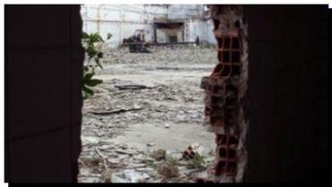 NECOCHEA: Gestiones ante Nación para expropiaciones de terrenos