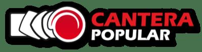 POLÍTICA: Posicionamiento de Cantera ante el pase del Sr. Jano