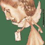 POLÍTICA: Los afiliados recordaron la historia de Evita en la Biblioteca Nacional