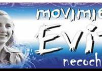 Banner_Movimiento Evita