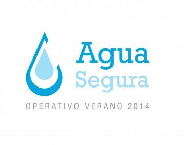 SALUD: Intensifican el operativo Agua Segura en el circuito vial de la costa atlántica bonaerense