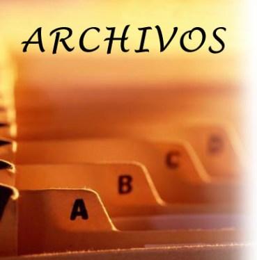 ARCHIVO: Rescatando noticias