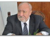 Murió Héctor Negri, ministro decano de la Suprema Corte Bonaerense