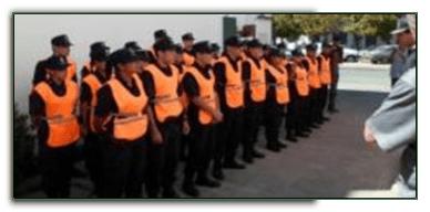 """POLICÍA COMUNAL: """"Me han prometido que el próximo 14 de mayo se vota"""""""