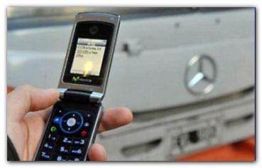 TRANSPORTISTAS: Recomendaciones para fleteros. SMS Transporte