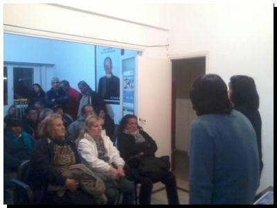 MAR DEL PLATA: El SIVARA va camino a regularizar la venta ambulante en toda la ciudad