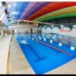 DEPORTES: Destacada actuación de los nadadores del Club Huracán de Necochea