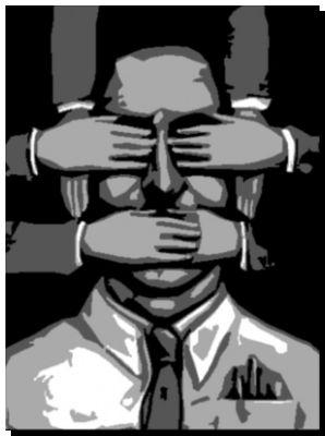 FALLO: La verdad no ofende