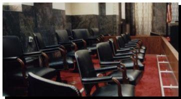 JUSTICIA: Juicio por jurados, se acerca el primero