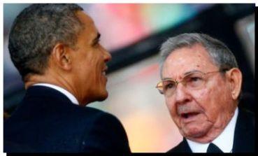 RELACIONES EE UU – CUBA: Un amplio abanico de personalidades le pide a Obama nuevos gestos con Cuba