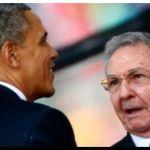 EE UU y Cuba inician una nueva etapa tras medio siglo de embargo