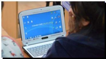 EDUCACIÓN: Herramienta para compartir con estudiantes y otros docentes los contenidos de la Web