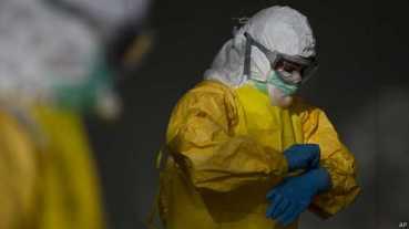 SALUD: Las verdades y los mitos del ébola