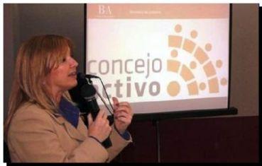 CONTROL: Lanzan una Web para visibilizar el trabajo de los concejales de la Provincia
