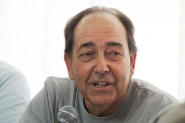 """POLÍTICA: Roberto Rago mantuvo su postura sobre el futuro del Parque """"Lillo"""""""