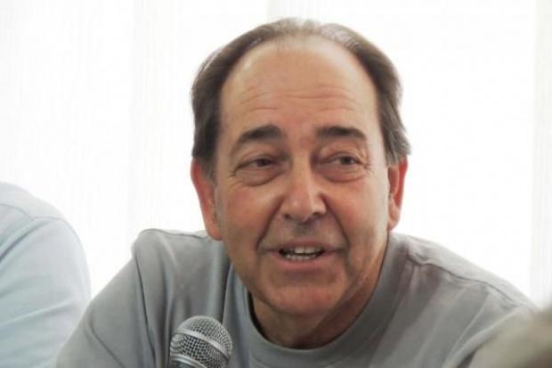 NECOCHEA: El diputado Rago presentará proyecto para que el Casino siga abierto