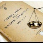 Se acerca la reforma penal