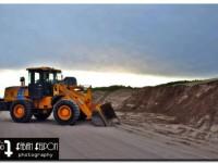 extraccion ilegal arena necochea_21