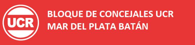 2014 cerrará con un déficit superior a los $ 500.000.000 en Mar del Plata