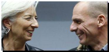 EUROPA: Cumbre con y por Grecia