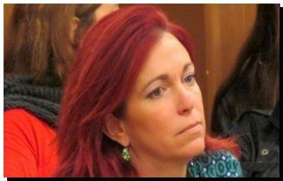 NECOCHEA: Por ahora, Analía Duarte sigue como fiscal interina