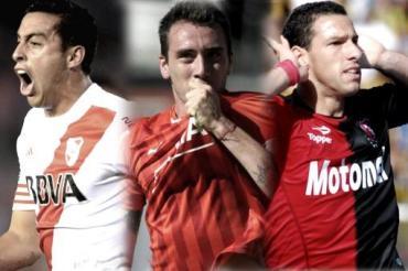 SELECCIÓN: Gerardo Martino citó a Funes Mori, Mancuello y Maxi Rodríguez