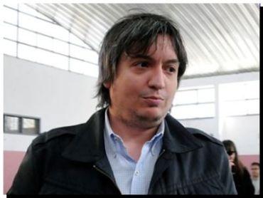 PATAS CORTAS: Cómo se construyó la falsa denuncia contra Máximo Kirchner y Nilda Garré
