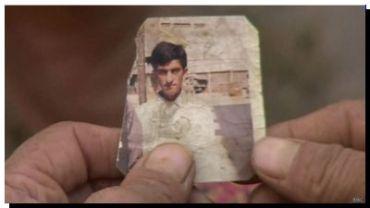 PEDIDO: Presión internacional para que Pakistán suspenda una ejecución