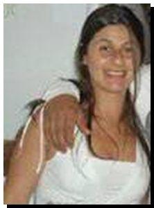 NECOCHEA: Manifestación y repudio por la muerte de Valeria