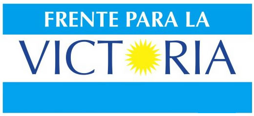 NECOCHEA: Reunión local del Frente para la Victoria.