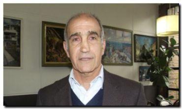 ELECCIONES 2015: La UCR bonaerense desestima sumar al massismo y prepara Convención