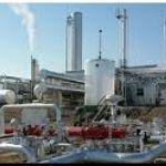 CLAROMECÓ: Denuncian que una empresa australiana contamina 600 mil hectáreas