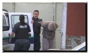 SEGURIDAD: Según informe, Necochea tiene una de las tasas más bajas de detenidos en la provincia