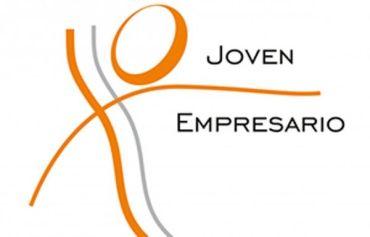BUENOS AIRES: Premio Provincial al Joven Empresario 2015