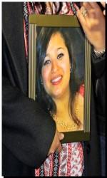 JUSTICIA: El juicio oral por el caso Melisa será los días 23 y 24 de octubre