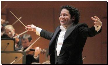NECOCHEA: Una vez más en Salzburgo, con un concierto espectacular