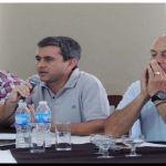 TARIFAZO: La OCEBA cita a la Usina que conduce Venegas por irregularidades