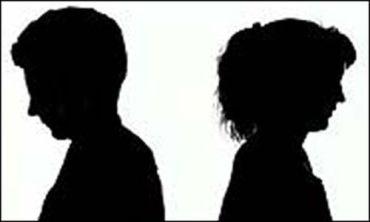 DIVORCIO: Por infidelidad del esposo