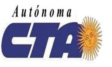 """La CTA Autónoma rechaza el fallo de la CSJN en el caso """"Orellano"""""""